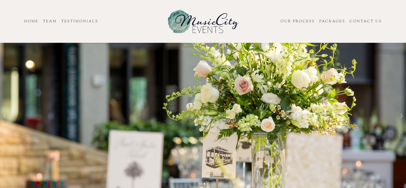 Music City Events Home.png