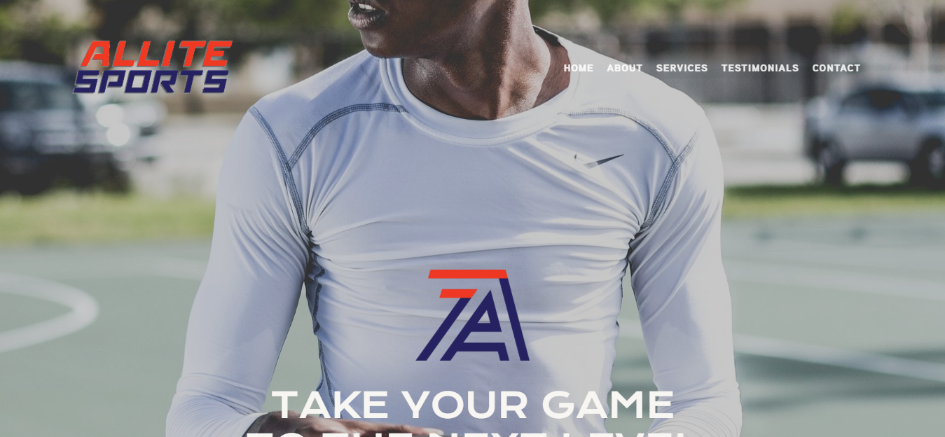Allite Sports Home.png