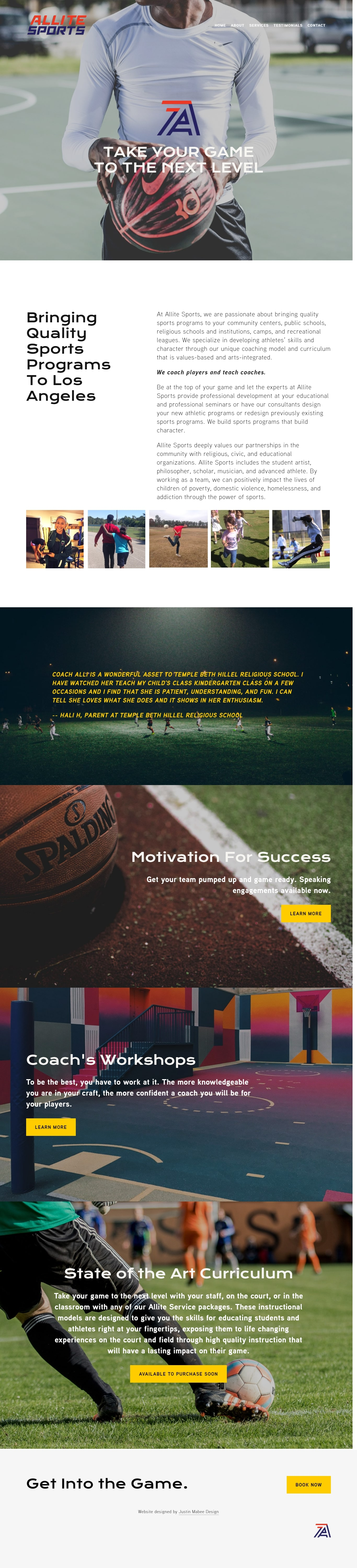 Allite Sports Full.jpg