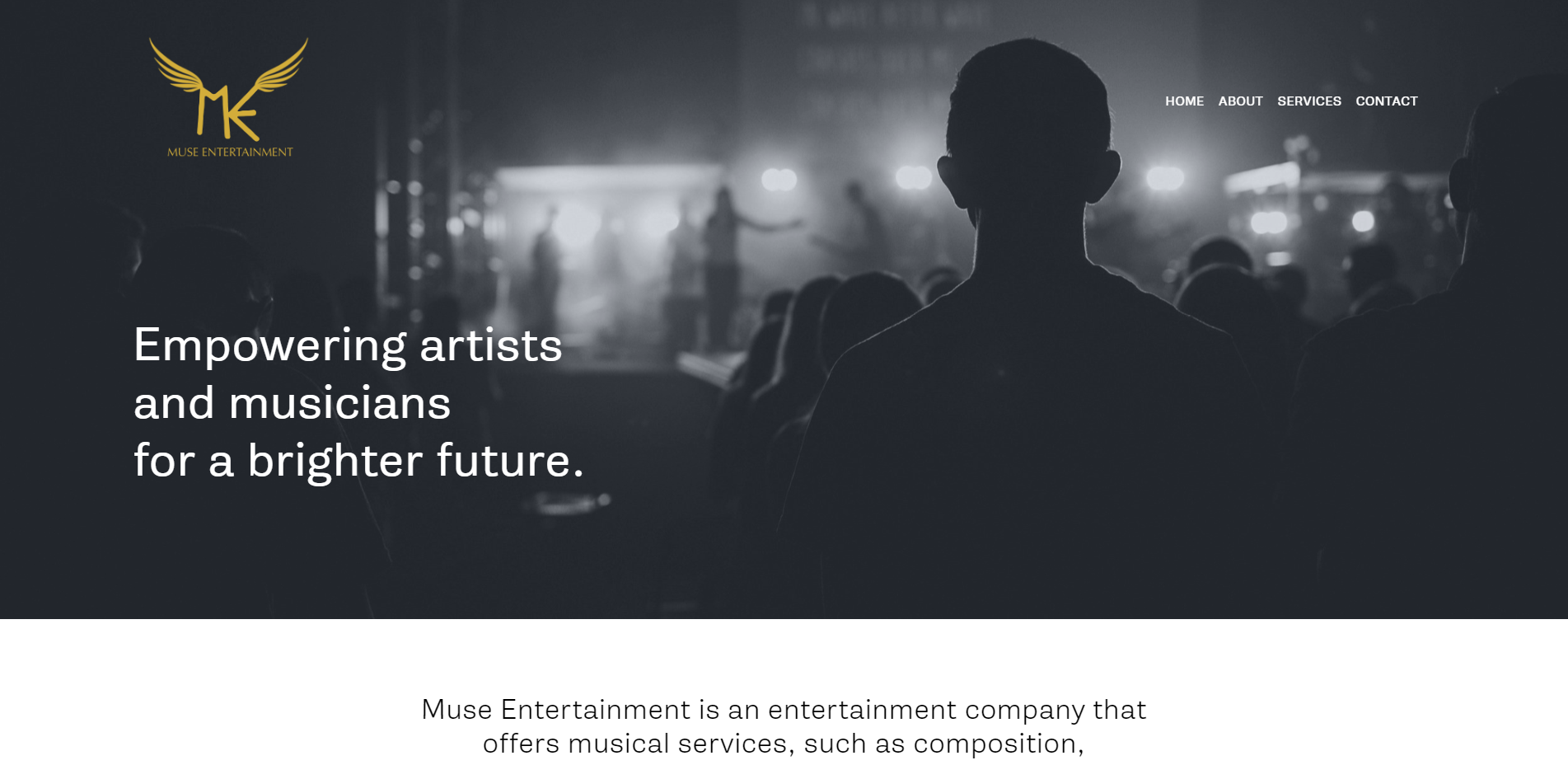 Muse Entertainment home.PNG