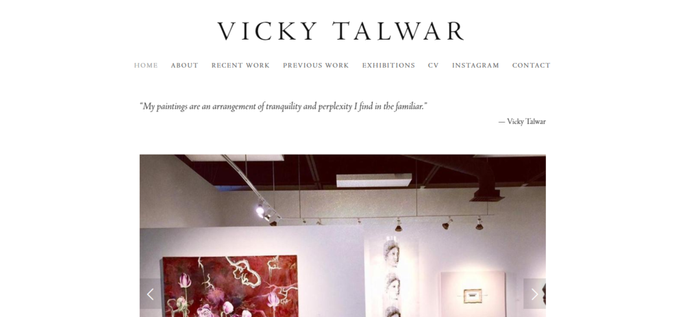 Vicky+Talwar+Home.png