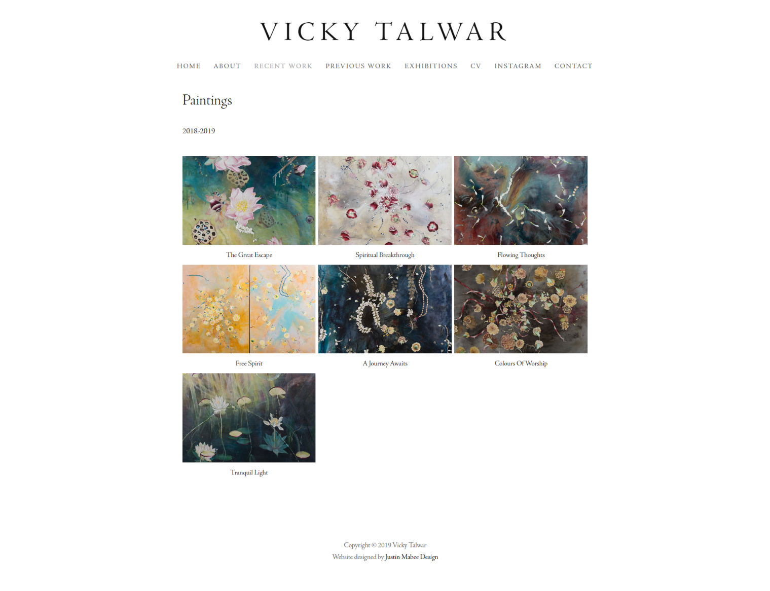 vicky talwar paintings.png