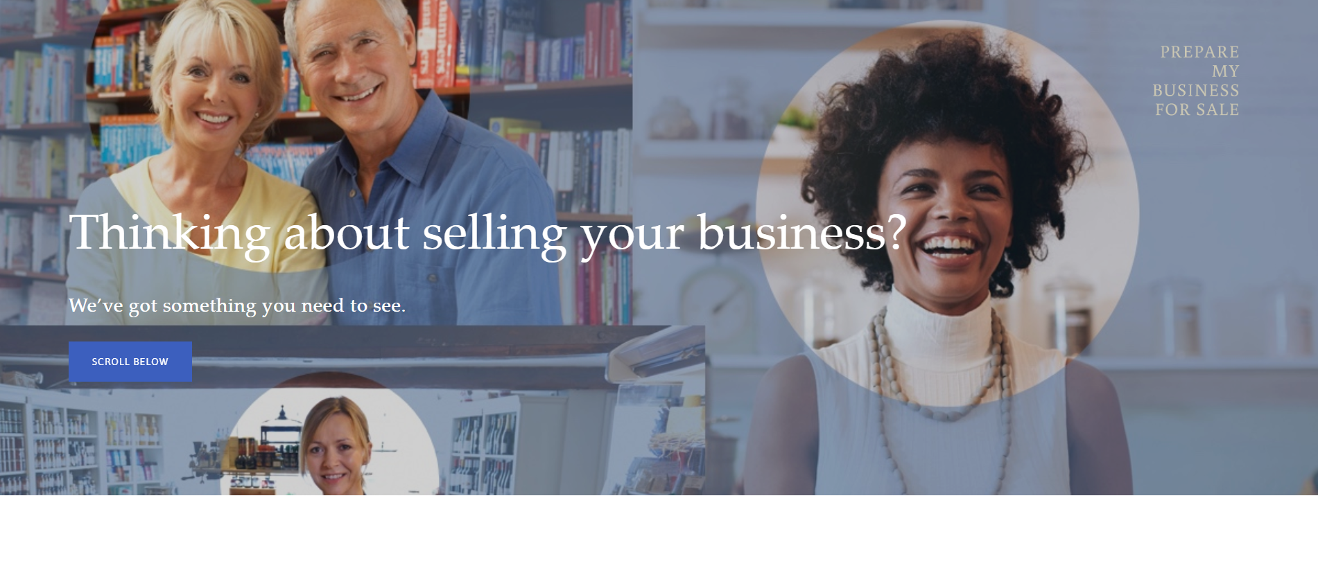 How to Prepare my Business for Sale Home.PNG
