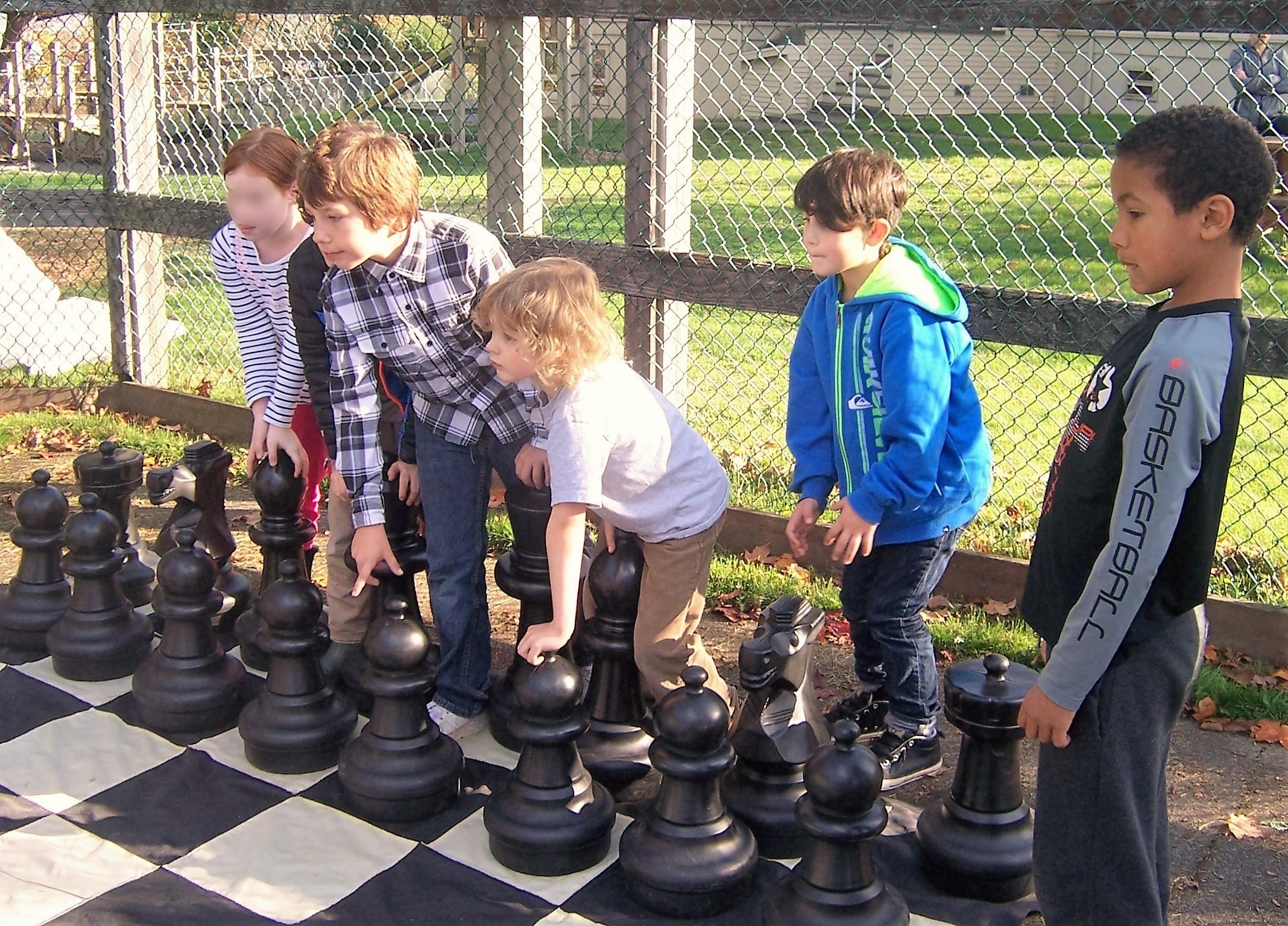 Chessclub.jpg