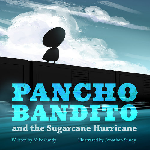 00_Pancho3_COVER_V1_iBooksRes.jpg
