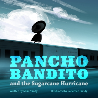 00_Pancho3_Cover_Paper_V2_1400x1400.jpg