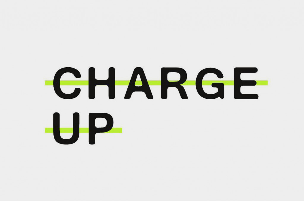 charge_up.jpg