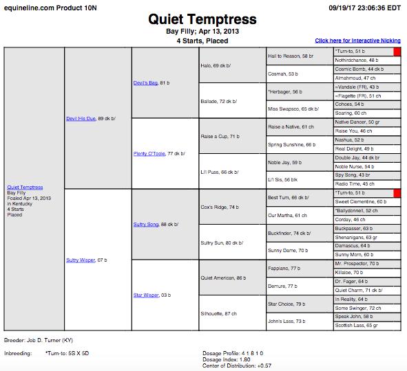 Quiet Temptress.png