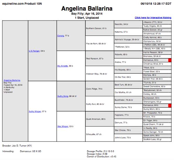 Angelina Ballarina.png