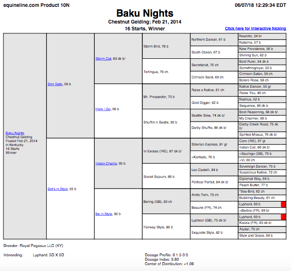 Baku Nights.png
