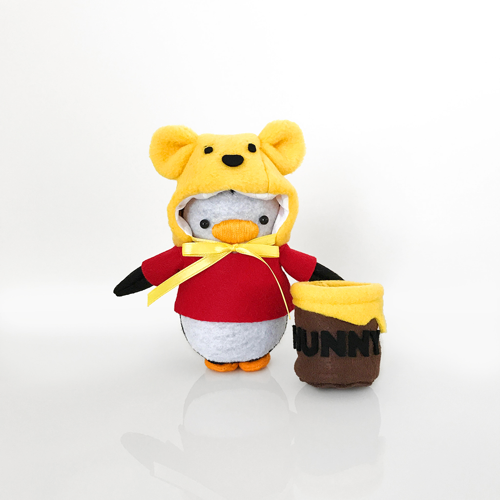 Custom_Mini_WinnieThePooh.jpg