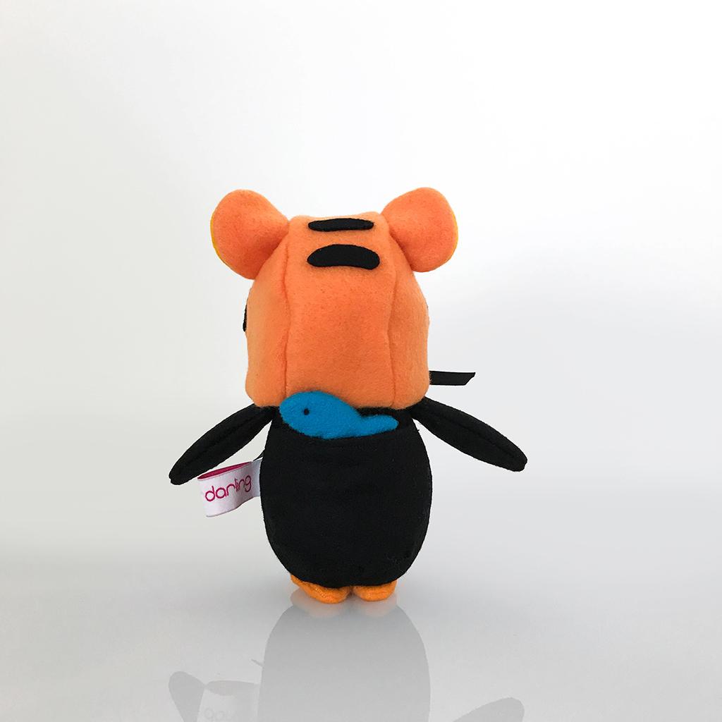 Custom_Mini_Tigger_back.jpg