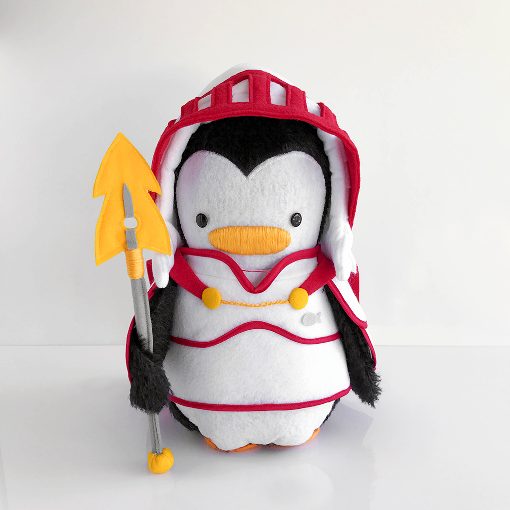 Custom_Penguin_Knight2.jpg