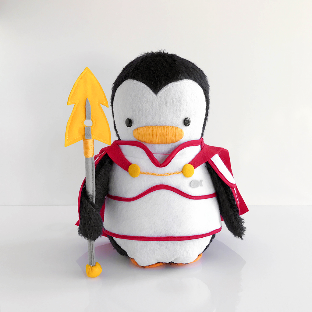 Custom_Penguin_Knight1.jpg