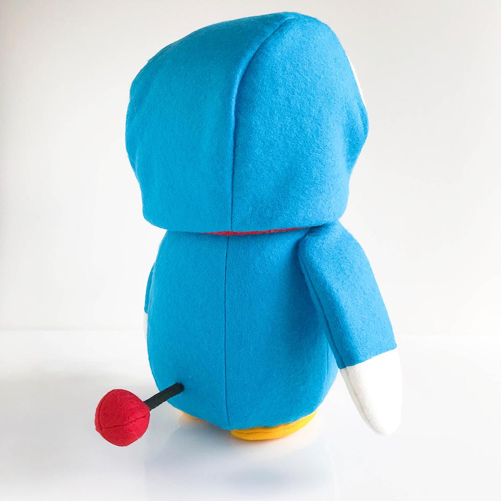 DoraemonPenguin_back.jpg