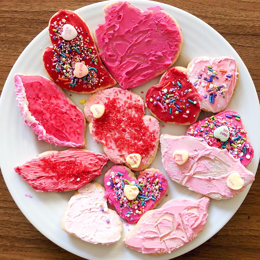Feb14_Cookies.jpg