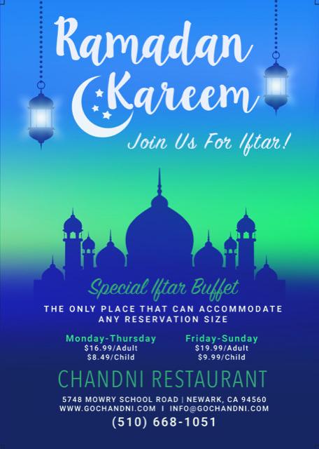 Ramadan Kareem Iftaar Party Flyer.jpeg