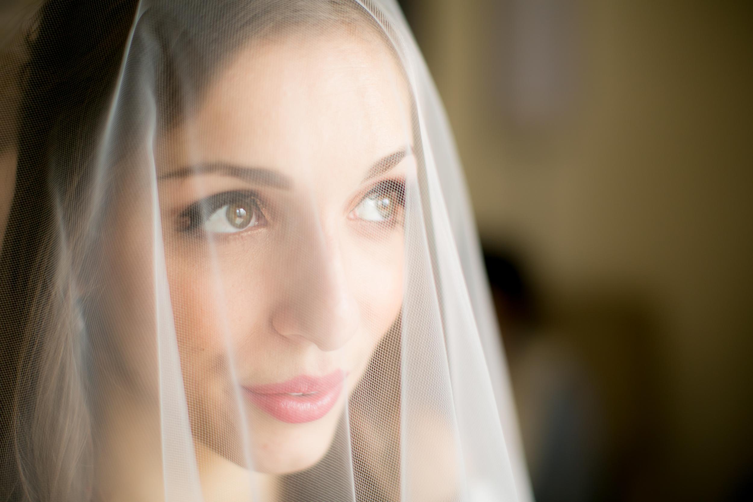 Amanda & Lawrence Wedding-114.jpg