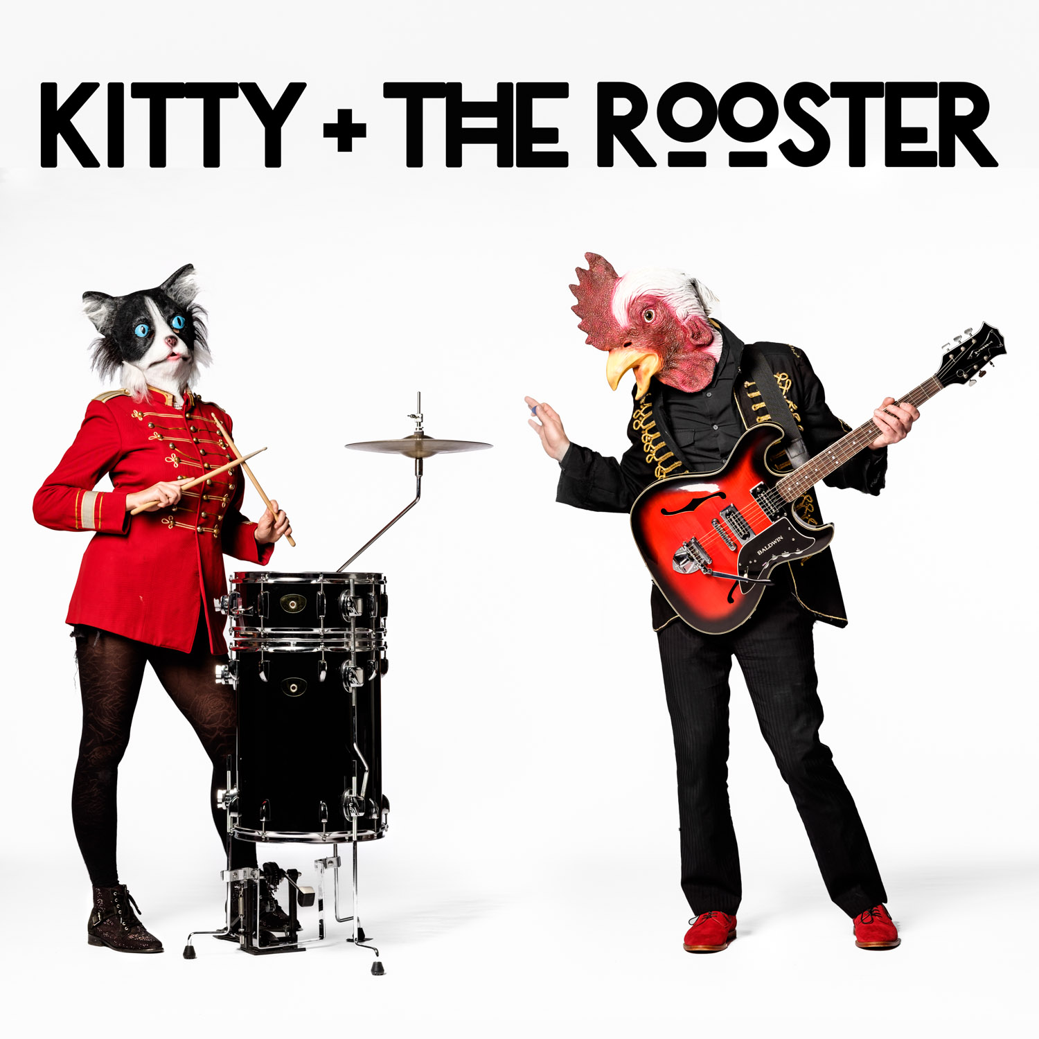 kittyrooster-square.jpg