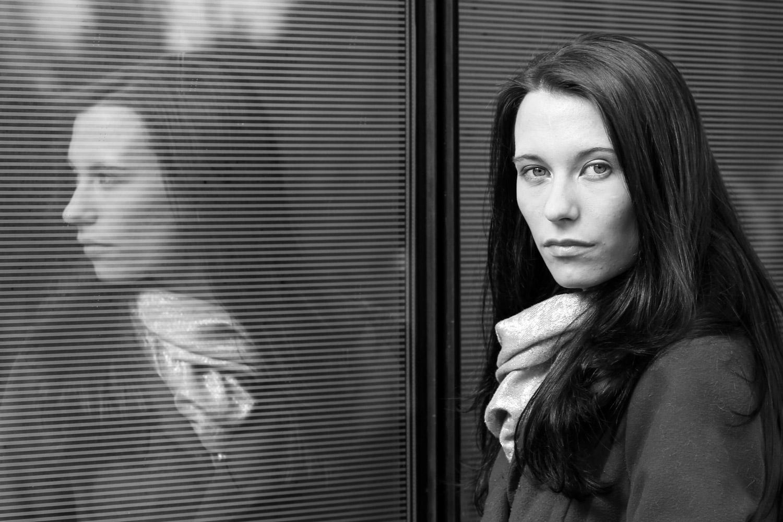 jodieponto-portraits_12.jpg