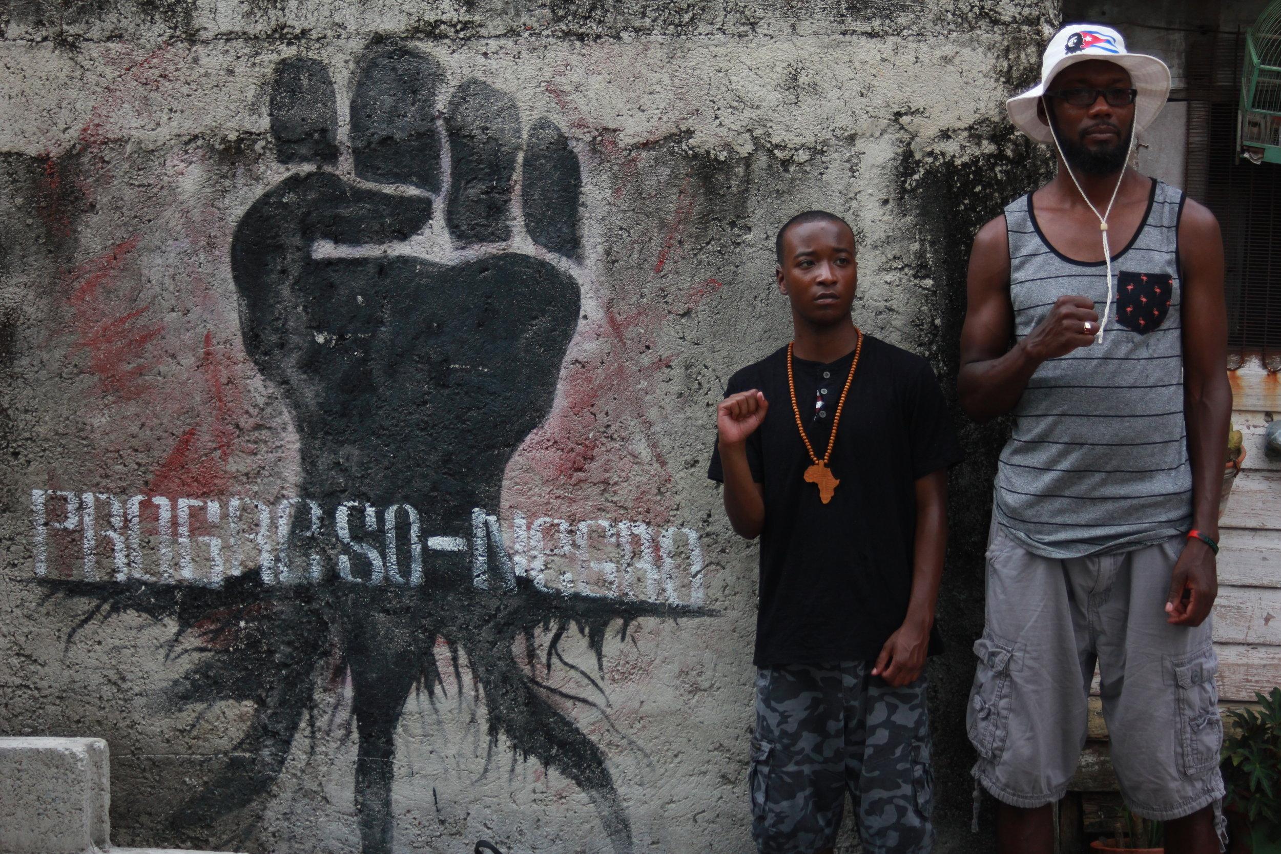 Regla, Cuba