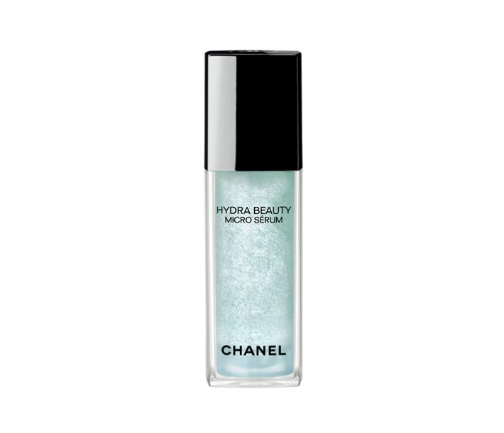 Chanel Hydra Serum