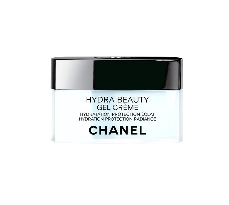 Chanel Hydra Gel Creme