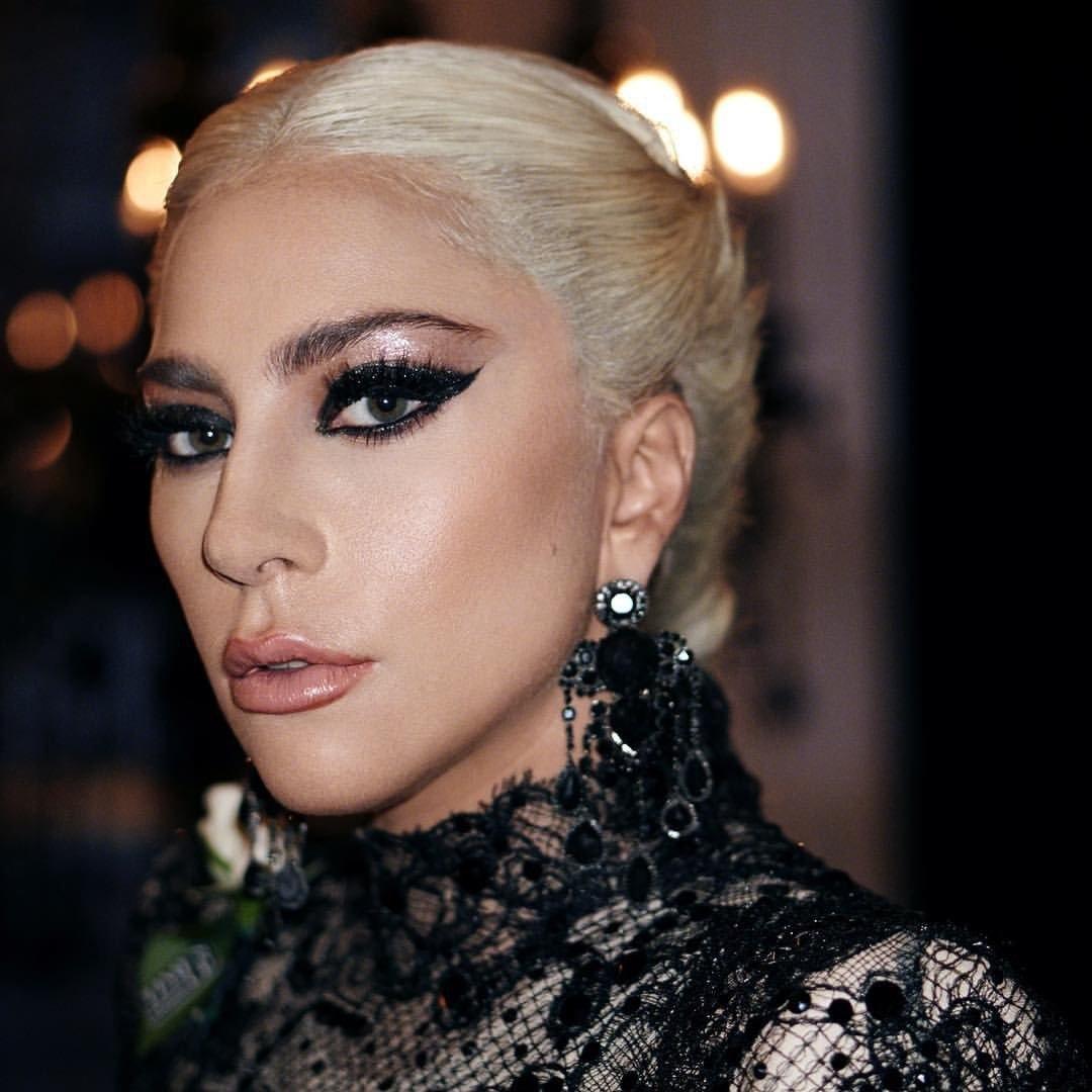 tmp_7DuOml_6b2b0f2454e18d6d_Lady_Gaga_2.JPG