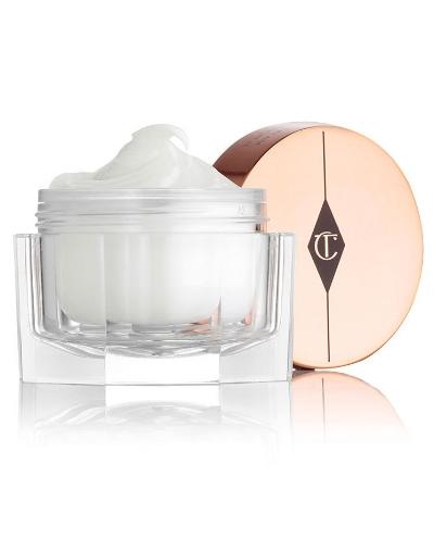 magic-cream---pack-shot-lid-off_745x945.jpg