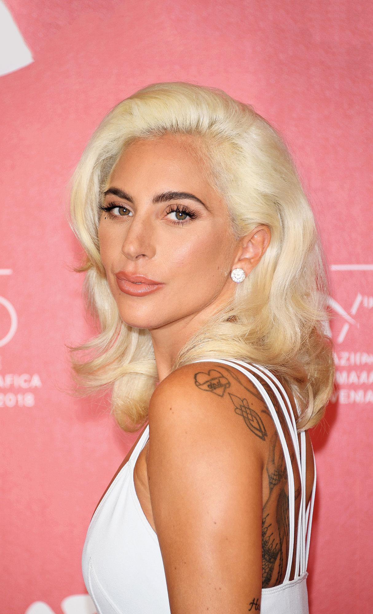 640_Lady_Gaga_2018_08_31_23_51_00.JPG