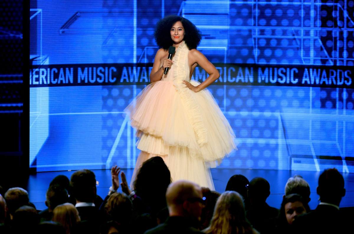 2018-amas-american-music-awards-tracee-ellis-ross-outfits-black-designers.jpg