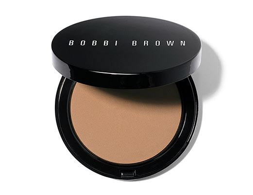 Bronzing Powder - This is one of the most classic bronzers that will add just the right amount of color to look like you spent a healthy amount of time outside…in the south of France.