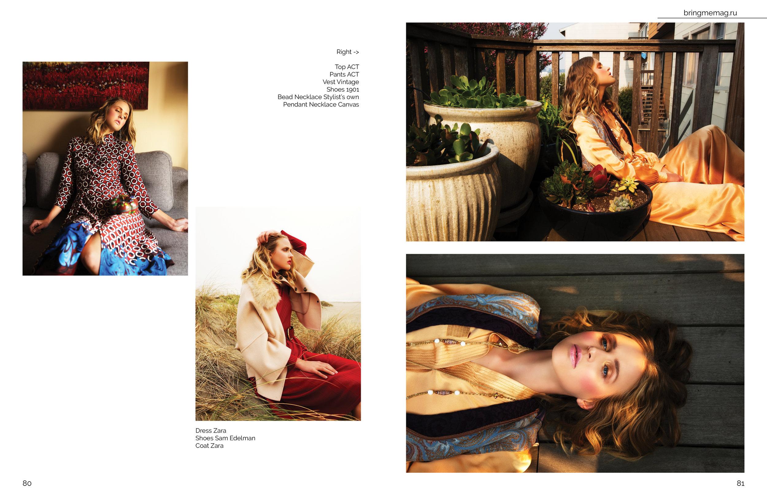 Issue 1441.jpg