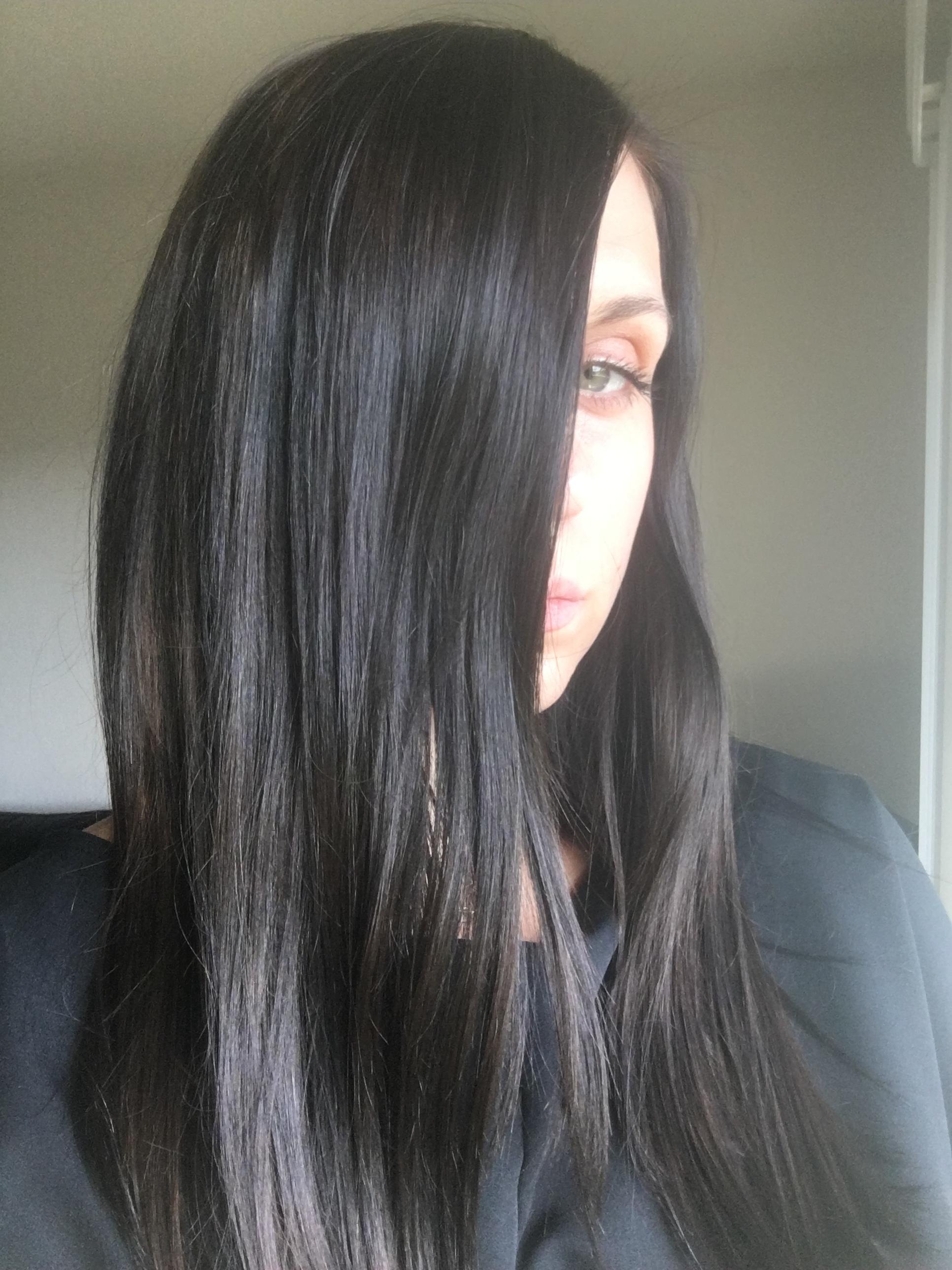 SILK18 HAIR.JPG