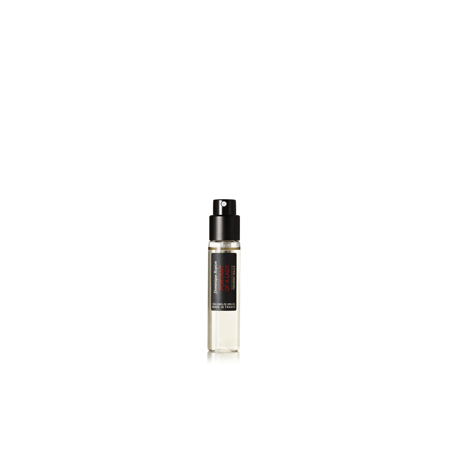 Portrait of a Lady Eau de Parfum