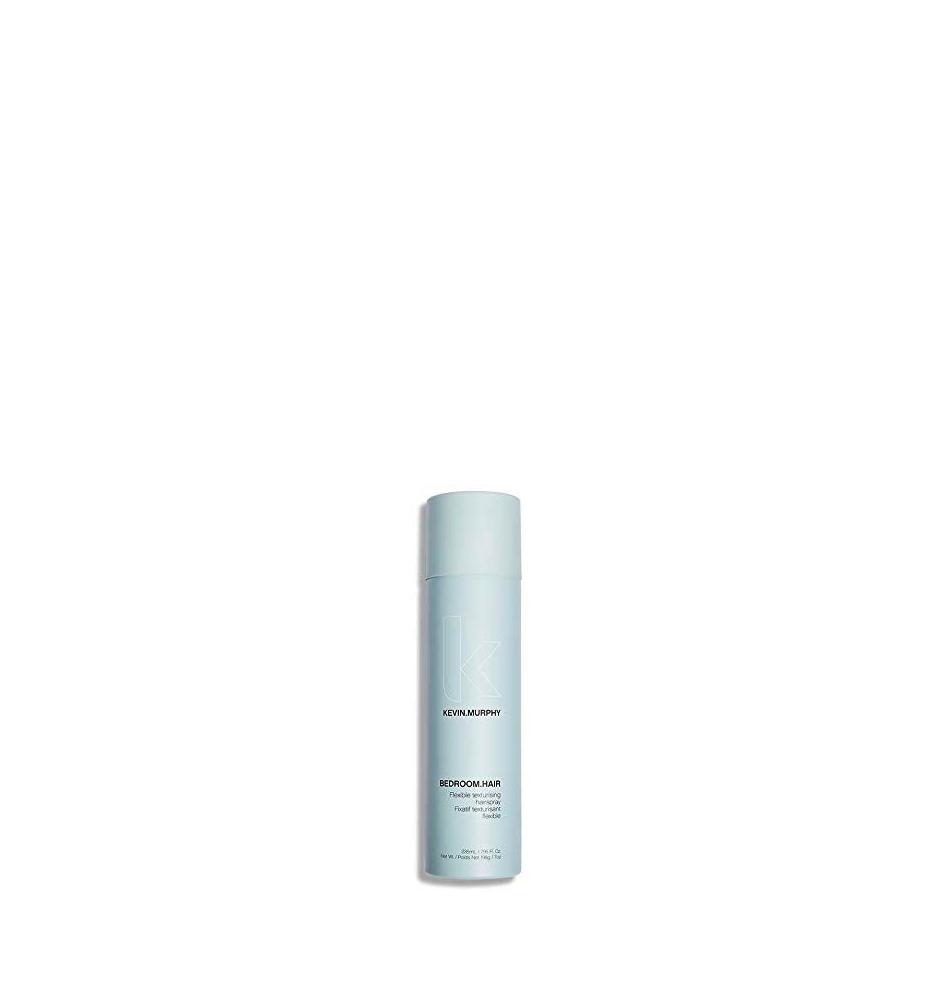 Bedroom Hair Flexible Texturising Hairspray