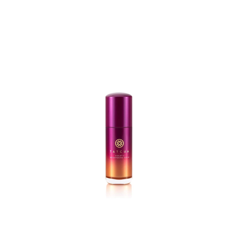 Violet-C Brightening Serum