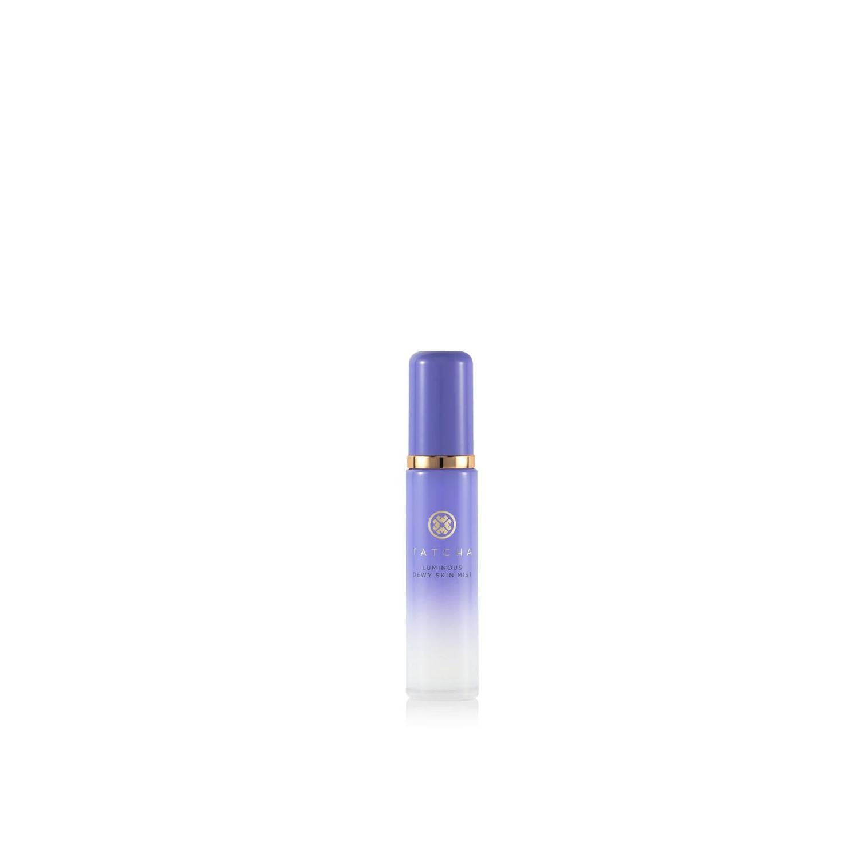 Luminous Dewy Skin Mist