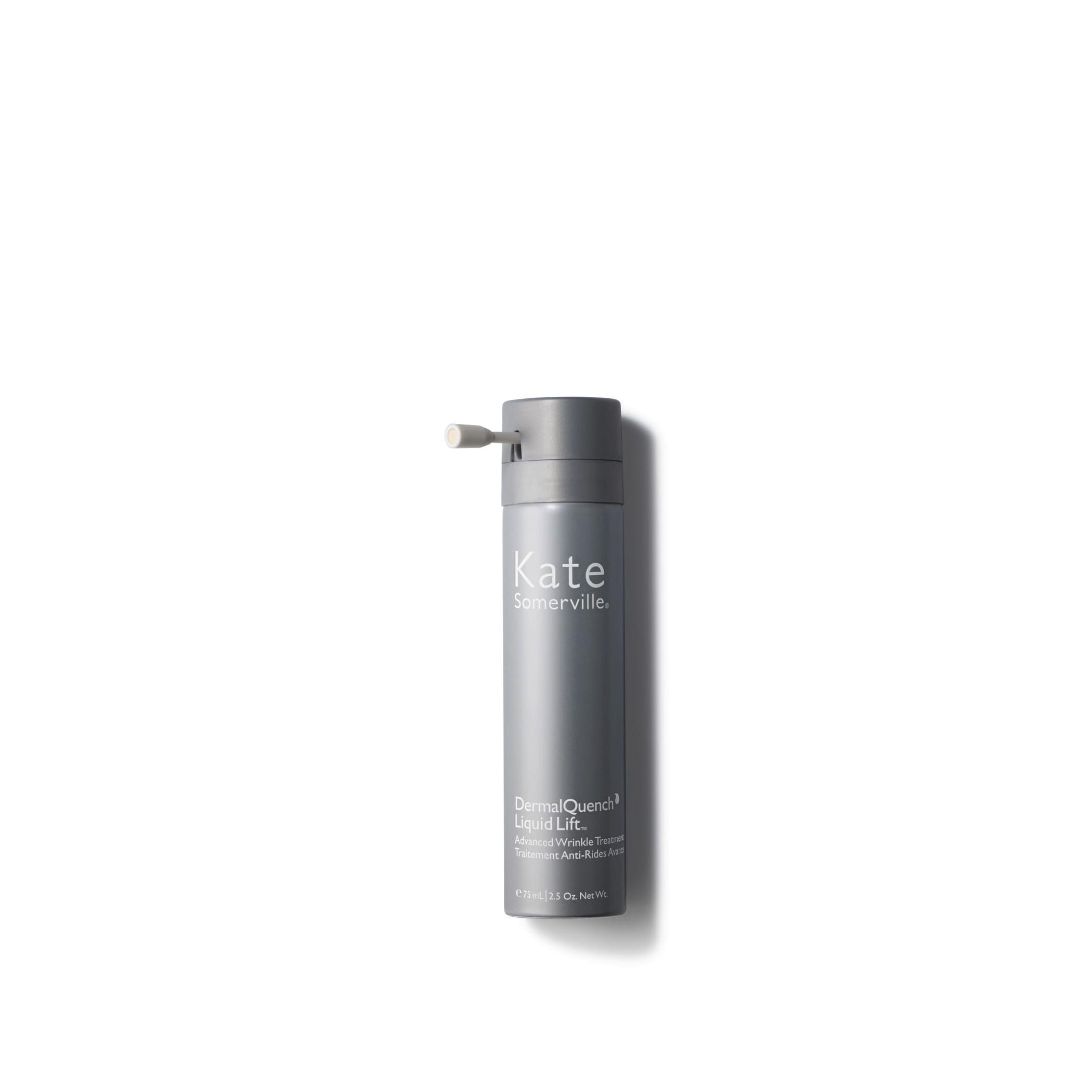 DermalQuench Liquid Lift® +Retinol