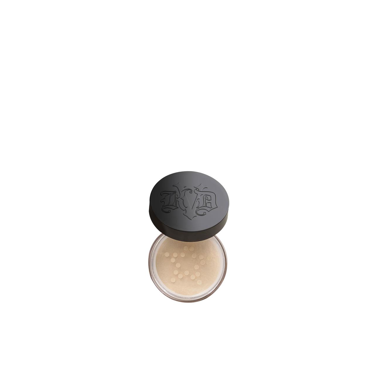 Lock-It Setting Powder