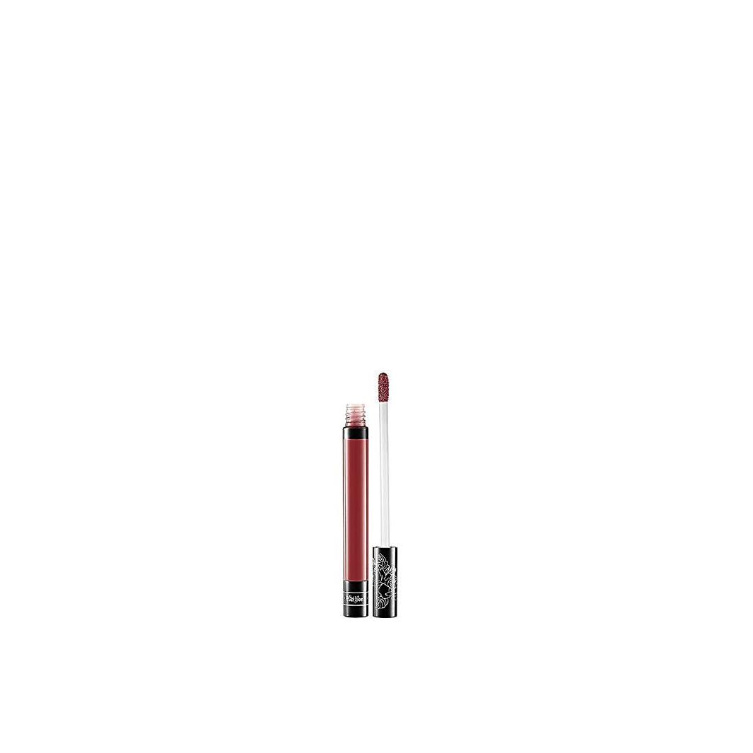 Everlasting Liquid Lipstick