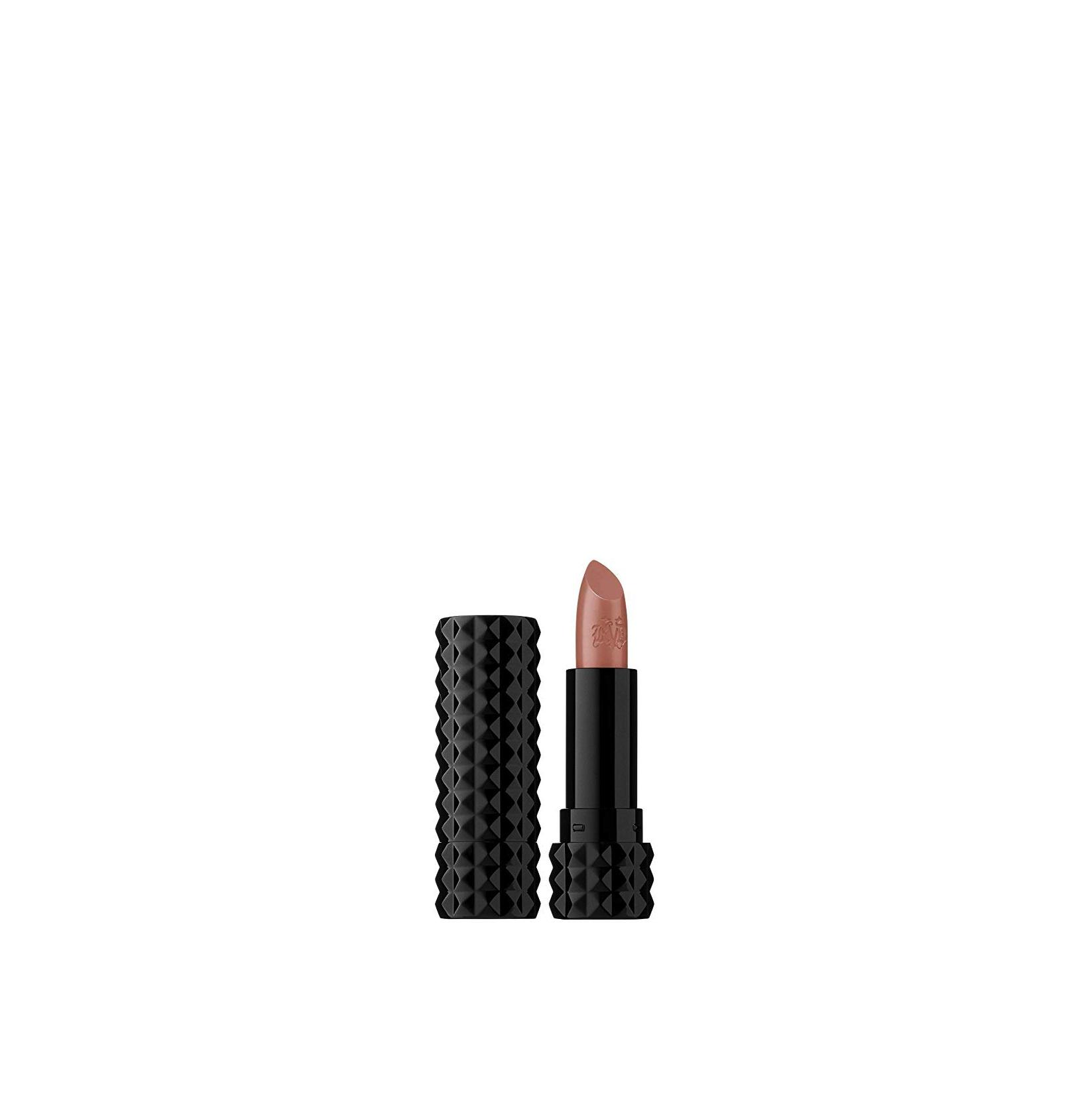 Studded Kiss Crème Lipstick