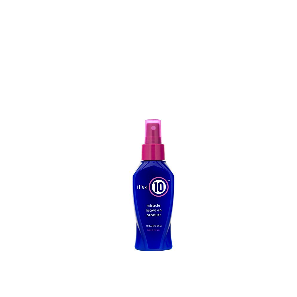 Miracle Leave-In Conditioner