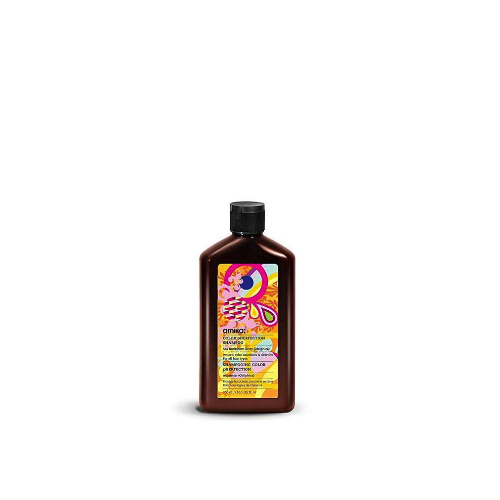 Color Pherfection Shampoo