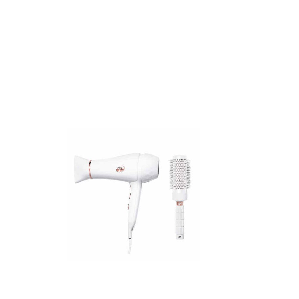 Luxe 2i Professional Hair Dryer