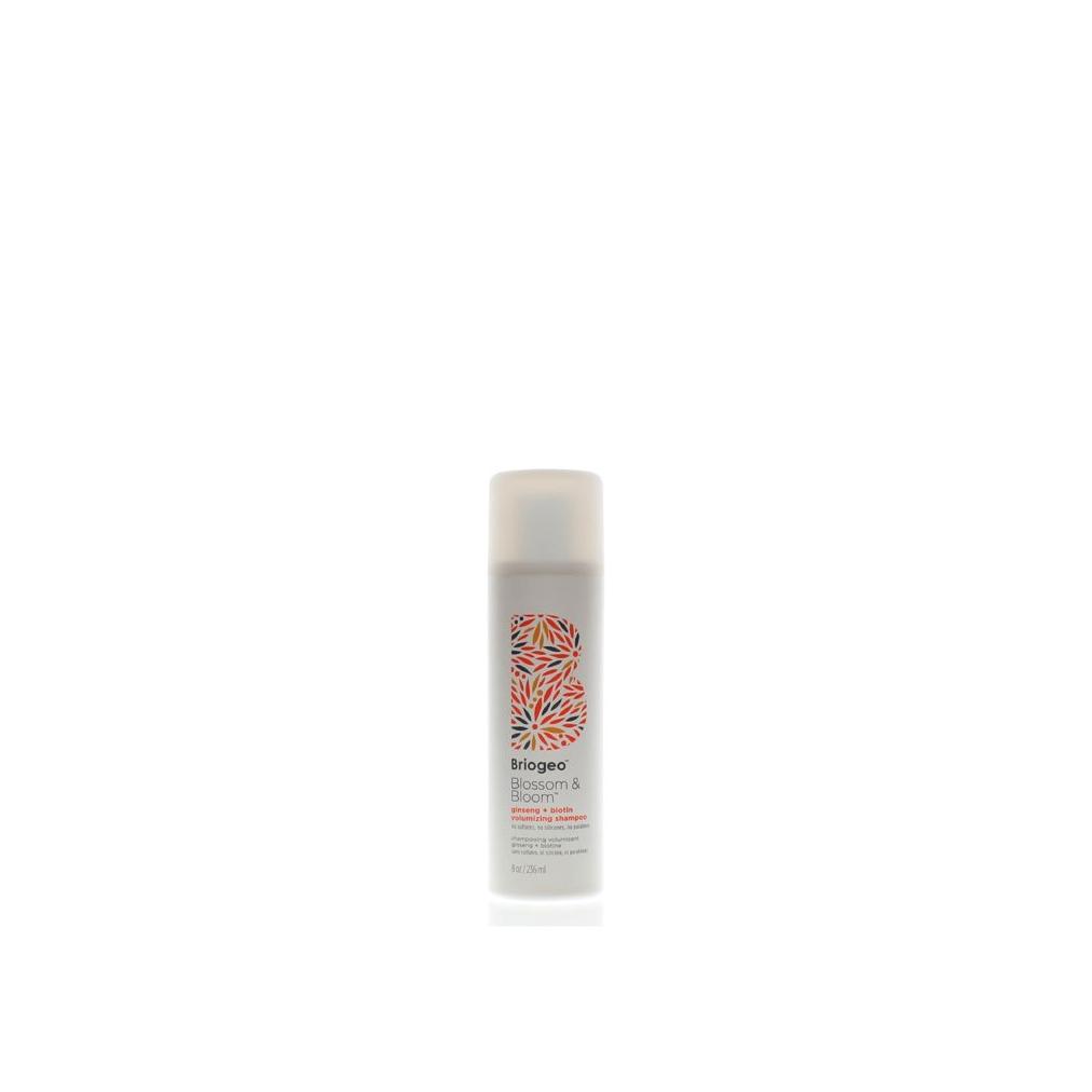 Blossom And Bloom Volumizing Shampoo