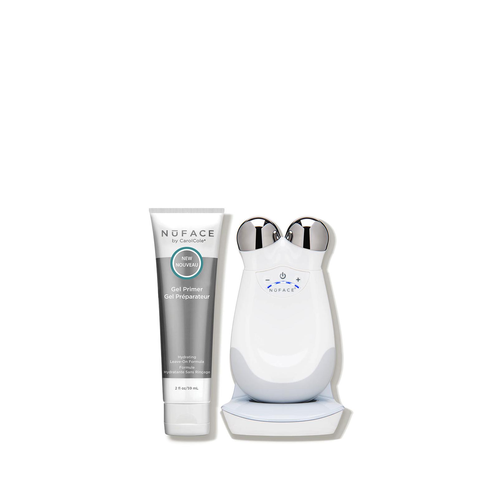 Trinity® Facial Toning Kit