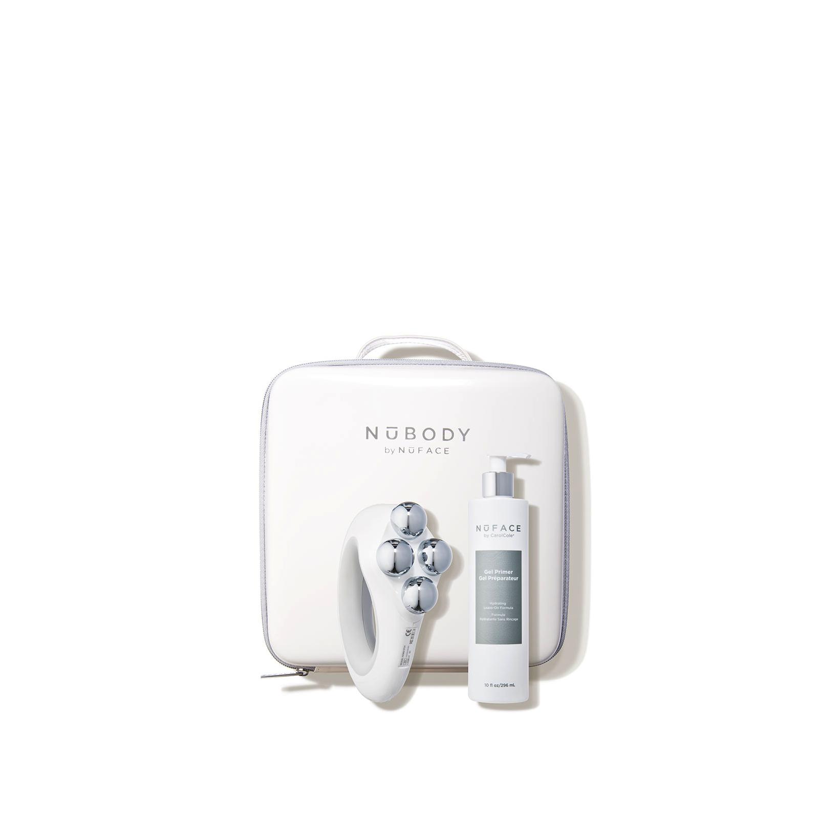 NuBODY Skin Toning Device