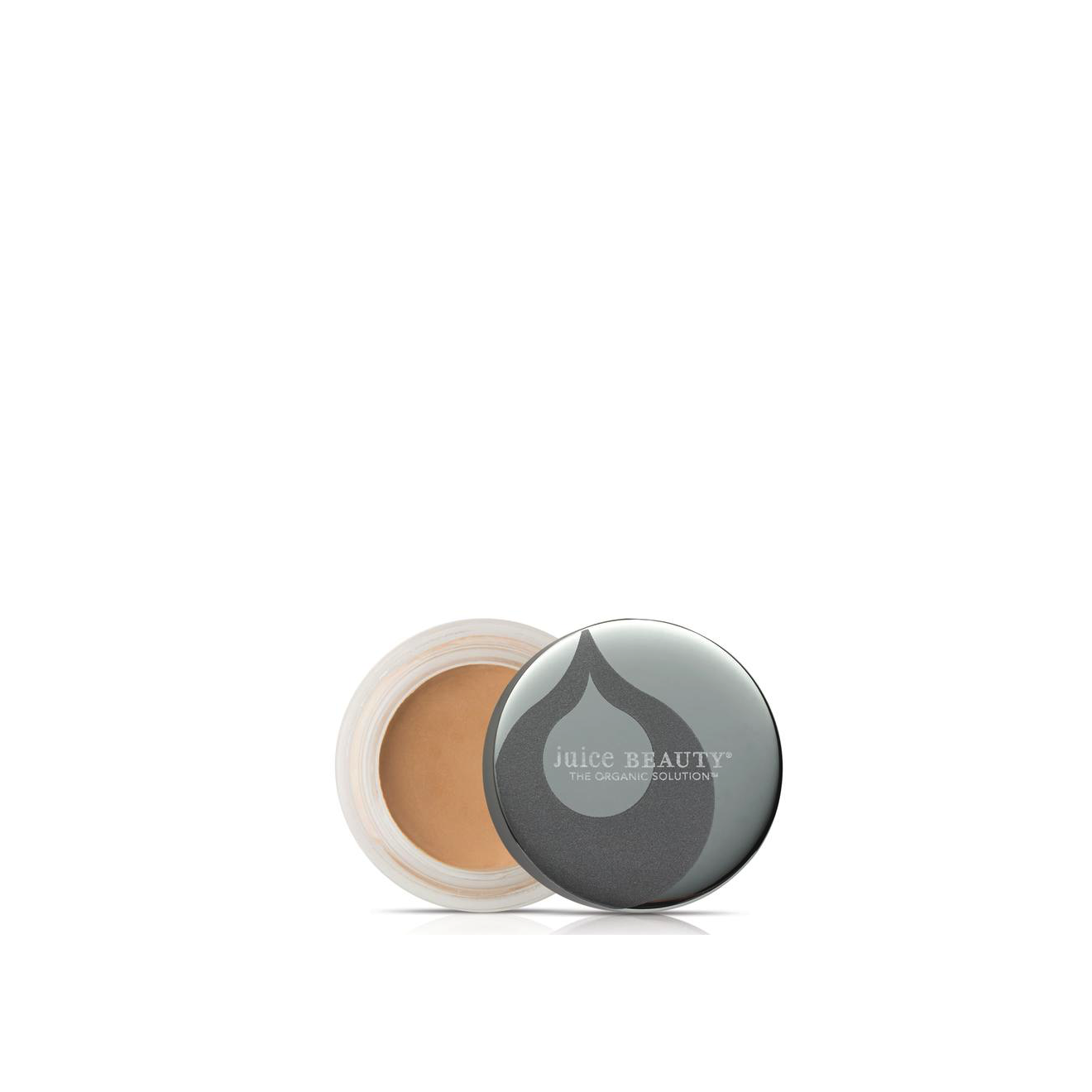 Phyto-Pigment Perfecting Concealer