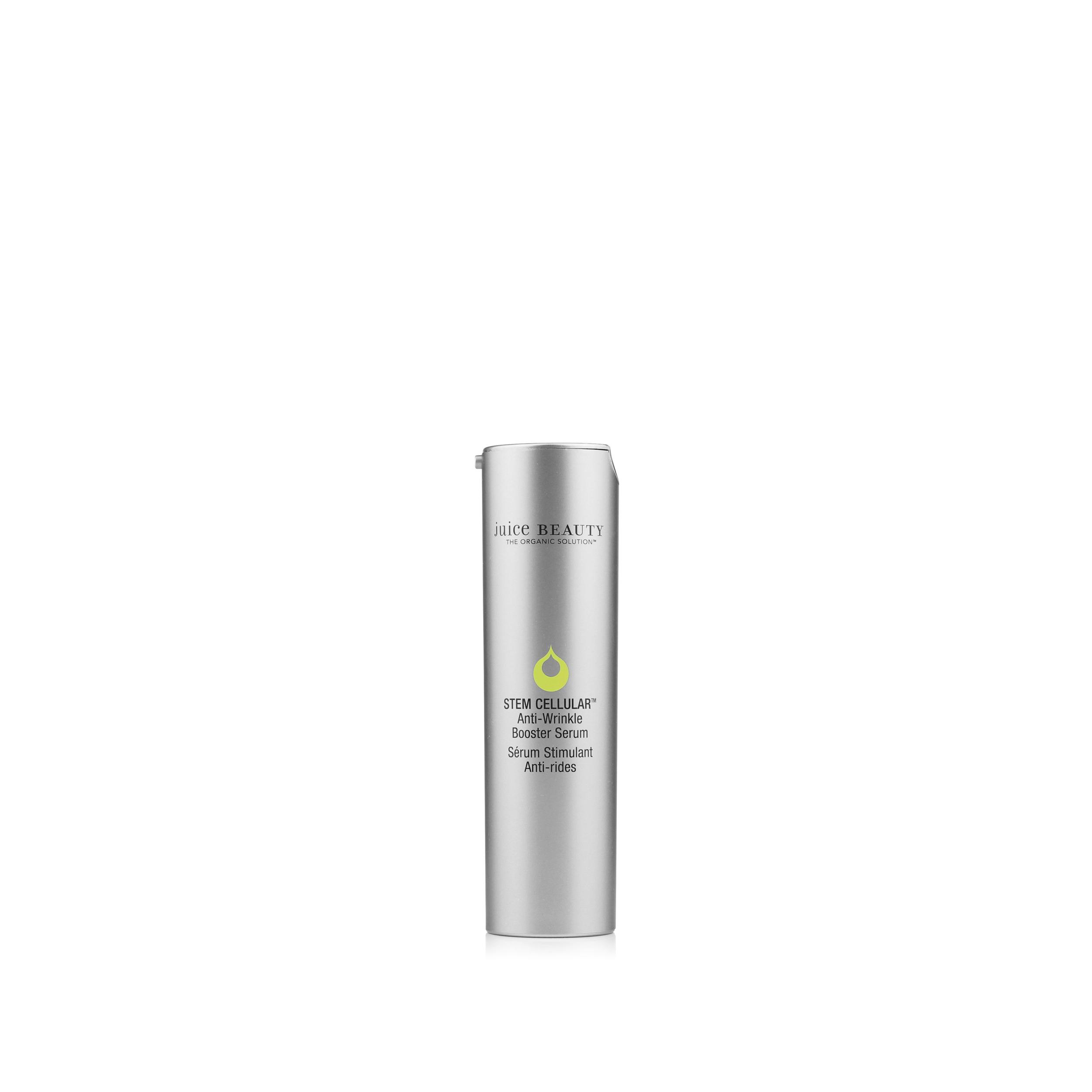 Stem Cellular Anti-Wrinkle Booster Serum